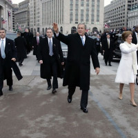 Engage: The Secret Service - Protecting the President Everywhere
