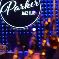 Parker Jazz Club