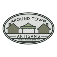 Around Town Artisans Market