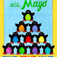 Tobin De Mayo