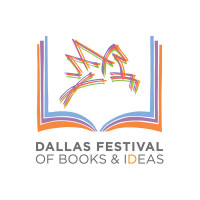 Dallas Festival of Books and Ideas