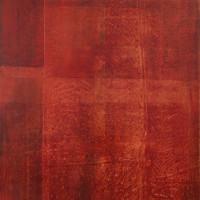 Antonio Murado: Velvet Room