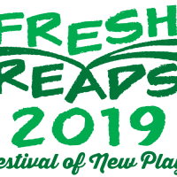 Fresh Reads 2019