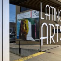 Latino Arts Project