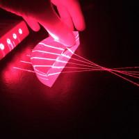 Finisar Mobile Laser Lab
