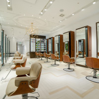 Toni & Guy Galleria Salon