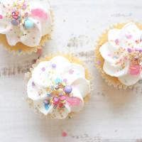 Cupcake War