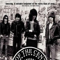 End of the Century: The Story of Ramones