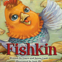 Fishkin Book