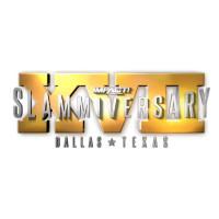 Slammiversary XVII