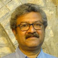 Sudripta Tagore