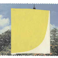 Kelly & Postcards