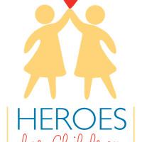 Heroes for Children