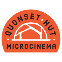 Quonset Hut Microcinema