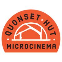 Quonset Hut Microcinema