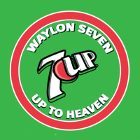 Waylon Gruene Malone Memorial Music Benefit Event