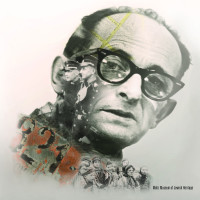 <i>Operation Finale: The Capture & Trial of Adolf Eichmann</i> opening day