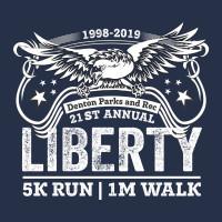 2019 Liberty Fun Run