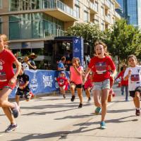 Five on the 4th Run/Walk 2019