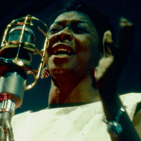 <i>Jazz on Film</i>