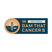 10th Annual TYLER's Dam That Cancer