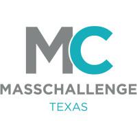 MassChallenge Texas in Austin 2019 Startup Showcase