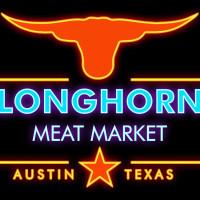 Longhorn Meat Market