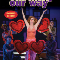 Broadway Our Way