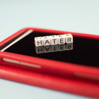 smartphone social media iphone