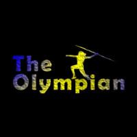 Script Reading: The Olympian