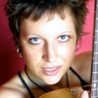 Jo Beth Henderson