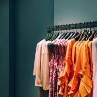 Shop for Success