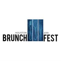 Houston Brunch Festival