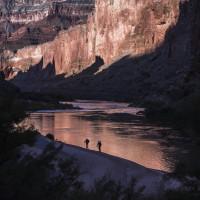 EarthxFilm Movie Monday: Into The Canyon