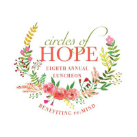 8th Annual Circles of Hope Luncheon