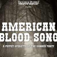 American Blood Song