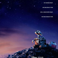 Summer Family Film Series: <i>WALL-E</i>