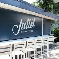 Juliet Italian Kitchen