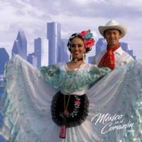 <i>México en el Corazón</i>
