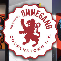 Art of Ommegang