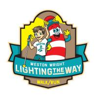 """Weston Wright """"Lighting the Way"""" 5K/10K"""