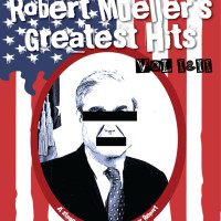 Robert Mueller's Greatest Hits -Vol I & II