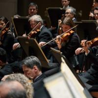 Dallas SymphonyOrchestra
