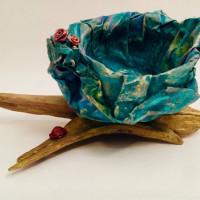 Caliterra Art & Craft Show