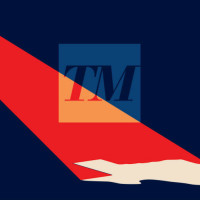 Texas Monthly LIVE