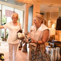 11th Annual HDC Showroom Sample Sale