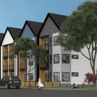 Prospect Real Estate HOM Austin condos