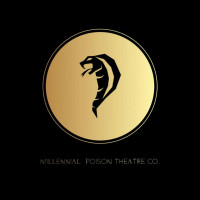 Millennial Poison Theatre Company