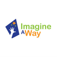 Imagine A Way logo