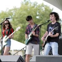 Local Music Festival